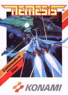 Carátula-juego-Nemesis