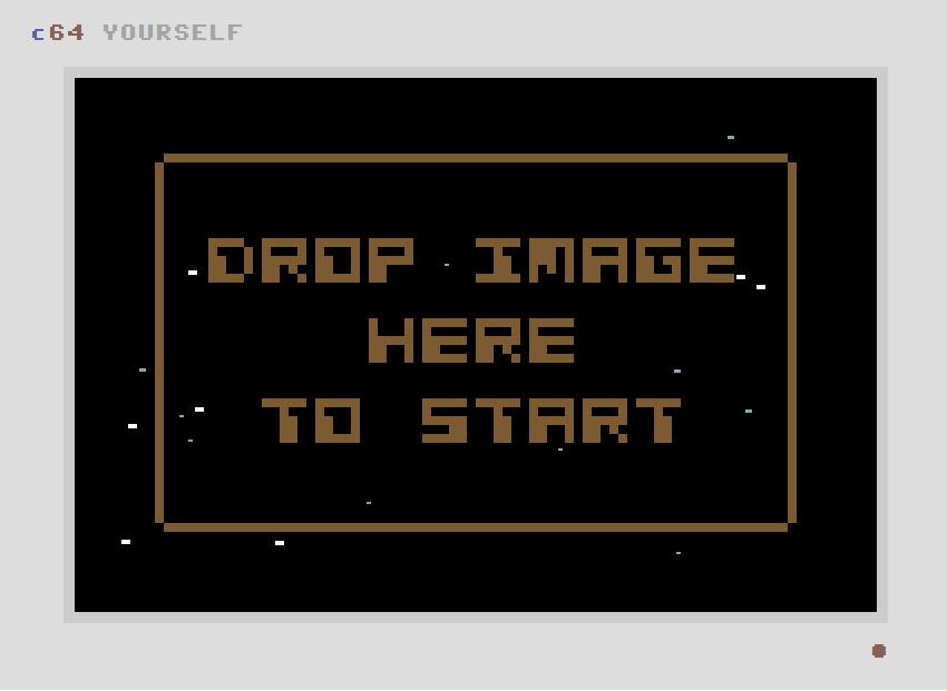c64yourself-imagen3
