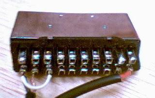 esquema2-euroconector-commodore