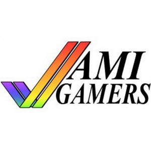log amigamers