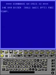 pocket-c64