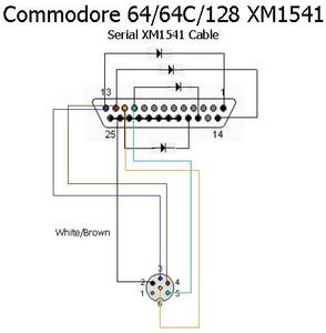 xm1547-imagen10