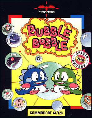 Bubble_bobble_Cover