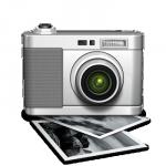 Icono-de-captura-de-imagen