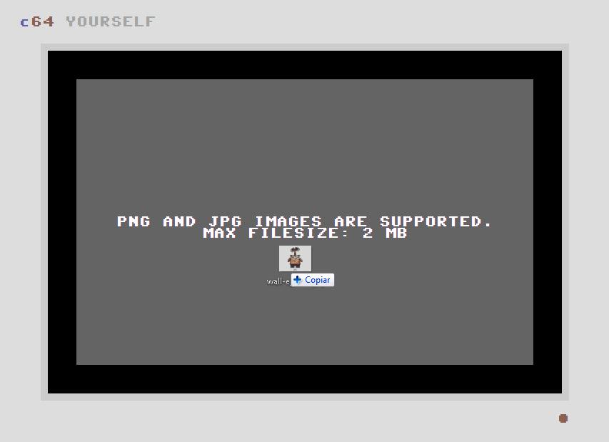 c64yourself-imagen4