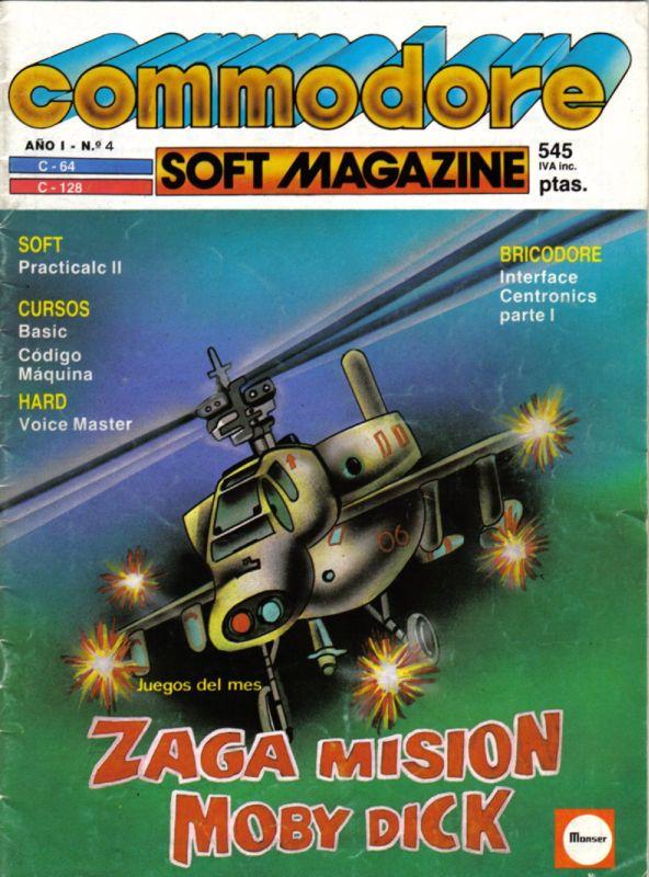 commodore-soft-magazine