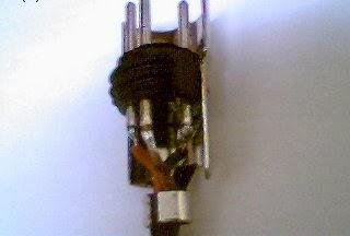 esquema3-euroconector-commodore