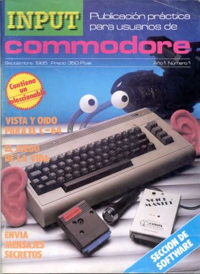 input-commodore